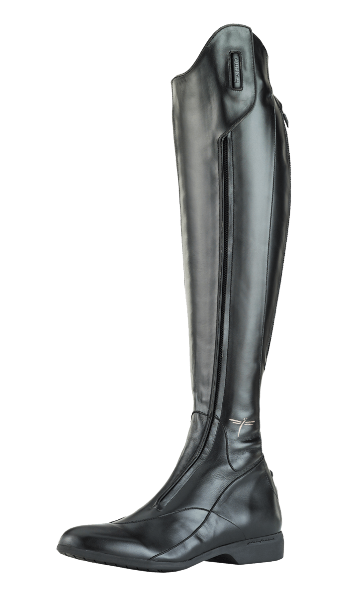 90643e3b4 ProductsTall BootsFoxy Woman Boots. Previous. Disable wpStickies ...