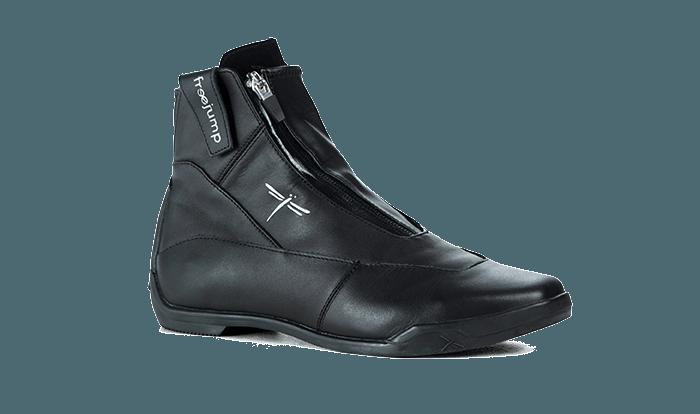 Liberty Shoes - FreejumpSystem