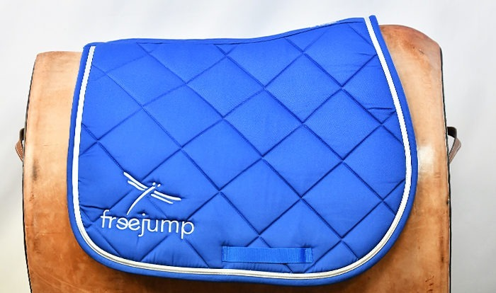 tapis standard blue3