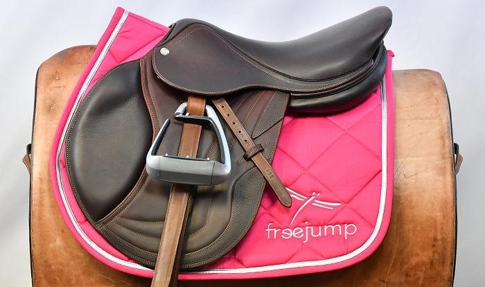 tapis standard pink1