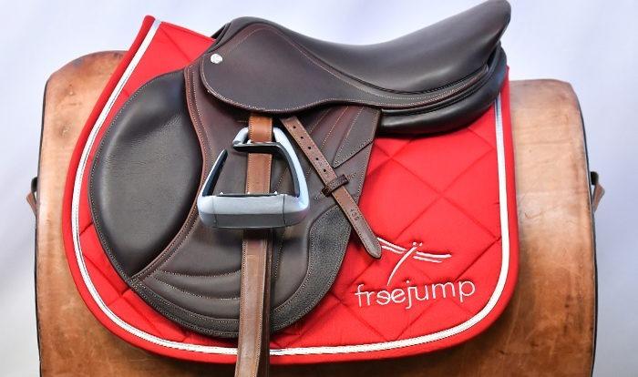 tapis standard red1