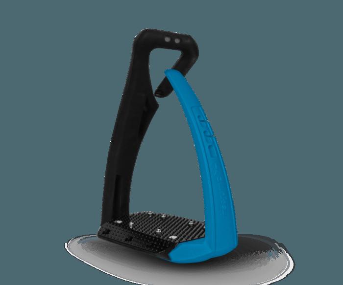 websoftuppro+blue
